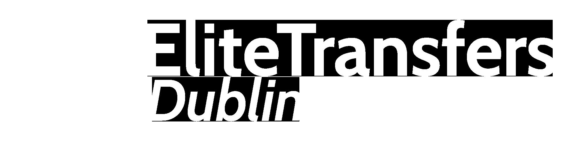Elite Transfers